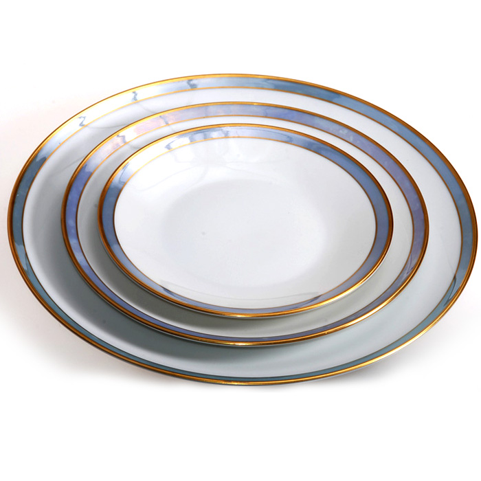 Rosenthal Gala Blue China Dinner Service 110 Piece 12 Place  sc 1 st  Modern Kitchen Table Sets & Fascinating 12 Place Setting Dinner Set Photos - Best Image Engine ...