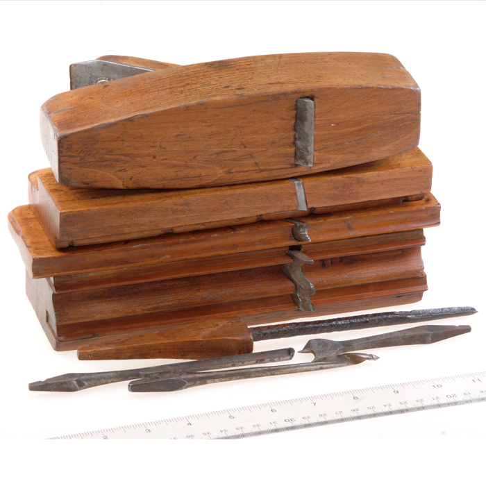 Innovative Woodworking Hand Tools Images