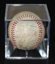 baseballincase